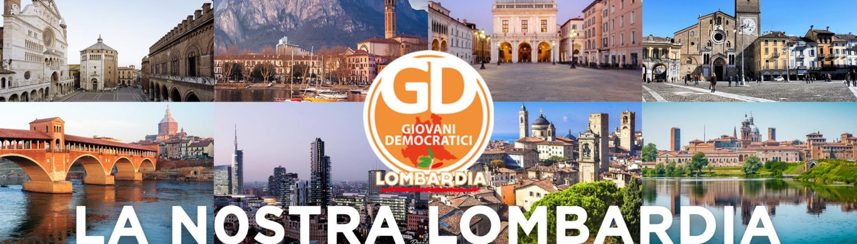 Giovani Democratici Lombardia